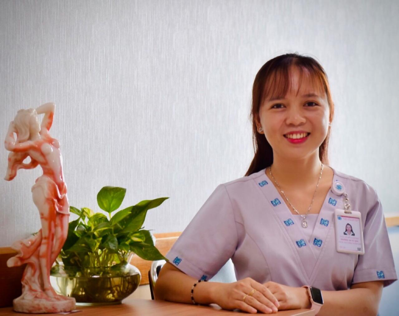 DD Tu Anh