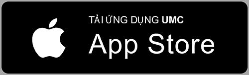 app-store-THTM